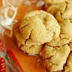peanut butter chai cookies 1_small