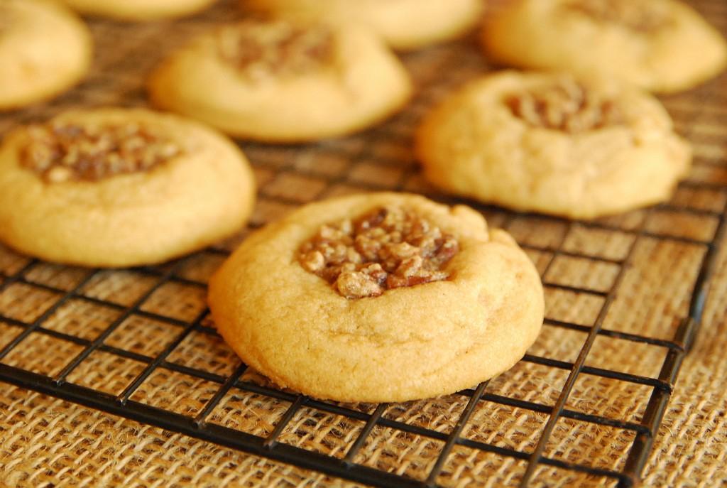pecan pie cookies 1_small