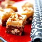 salted caramel pretzel fudge 1_small