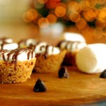 smore cups 1_small
