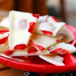 strawberries and cream bark 1_small