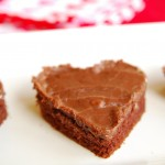 buttermilk brownies 1_small