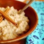 crock pot overnight apple pie oatmeal 1_small