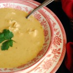 Easy white chicken chili 1_small