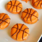 basketball cookies_small