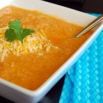 creamy chicken tortilla soup 1_small