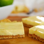 key lime pie bars 1_small