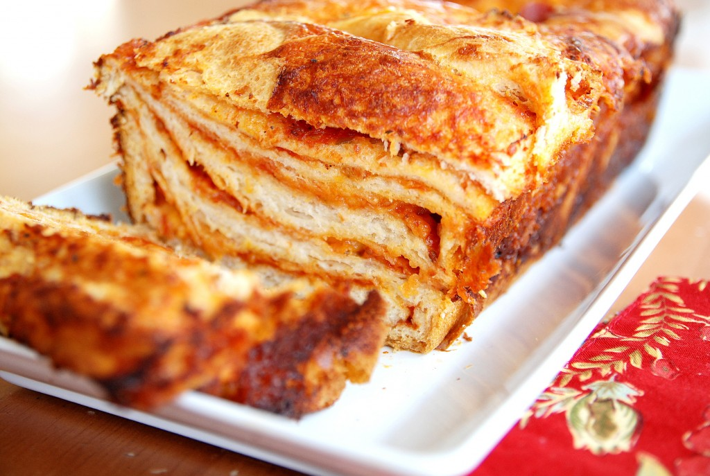 pepperoni swirl pizza bread 1_small