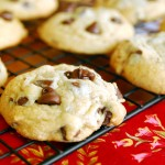 malted chocolate chip cookies 1_small