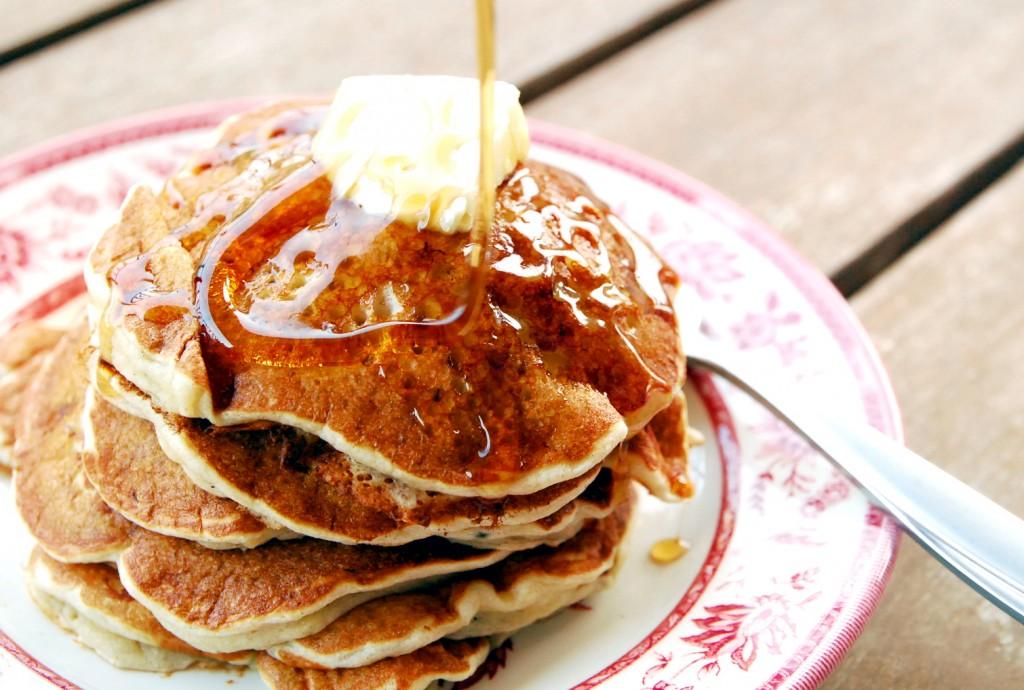 banana mancakes pancakes 1_small