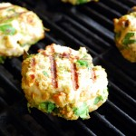 chicken avocado lime burgers 1_small