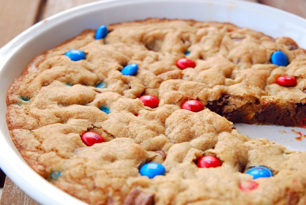 patriotic cookie pie 1_small