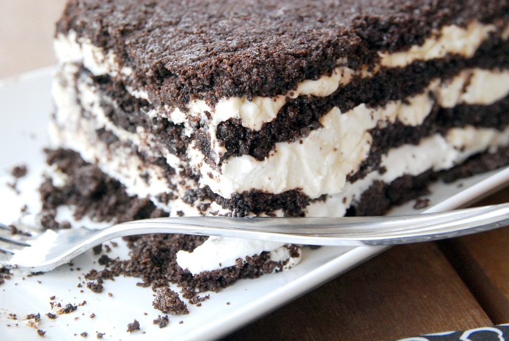 tuxedo cake for Dad 1_small