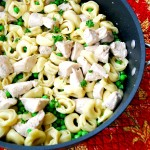 garlic chicken tortellini 1_small