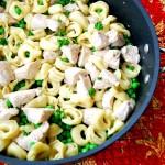 garlic chicken tortellini 1_small