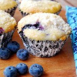 lemon blueberry muffins 1_small