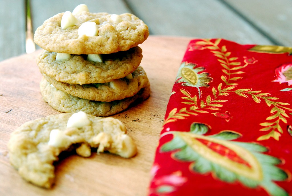 white chocolate caramel apple cookies 1_small