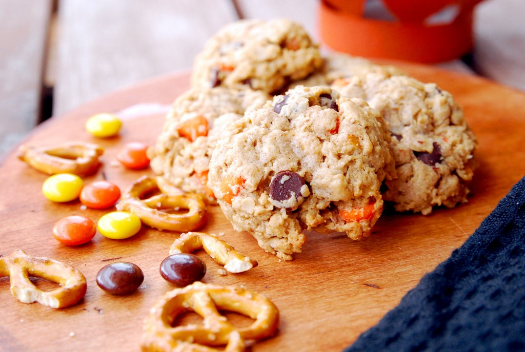 sweet-and-salty-monster-cookies-1_small