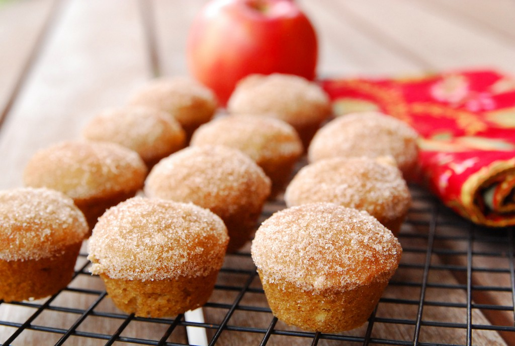 apple-cider-muffins-1_small