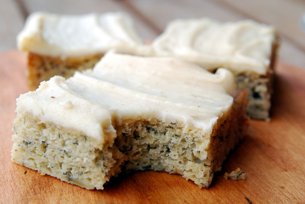 banana-bars-with-browned-butter-frosting-1_small