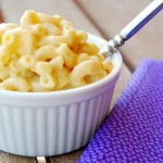 better than the boxed stuff mac n cheese 1_small