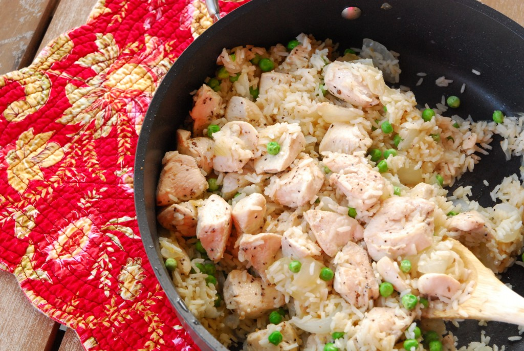 easy-chicken-and-rice-1_small