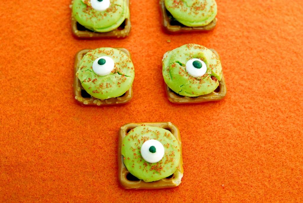 monster-eyeballs-1_small