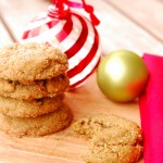 big-fat-ginger-cookies-1_small