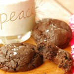 death-by-chocolate-cookies-1_small