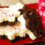 peppermint-bark-snowflakes-1_small