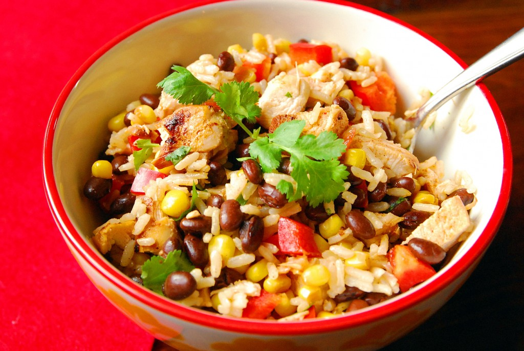 chicken-burrito-salad-bowls_1_small