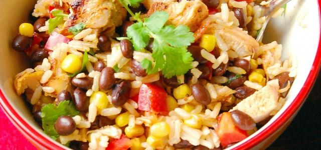 chicken-burrito-salad-bowls_2_2small