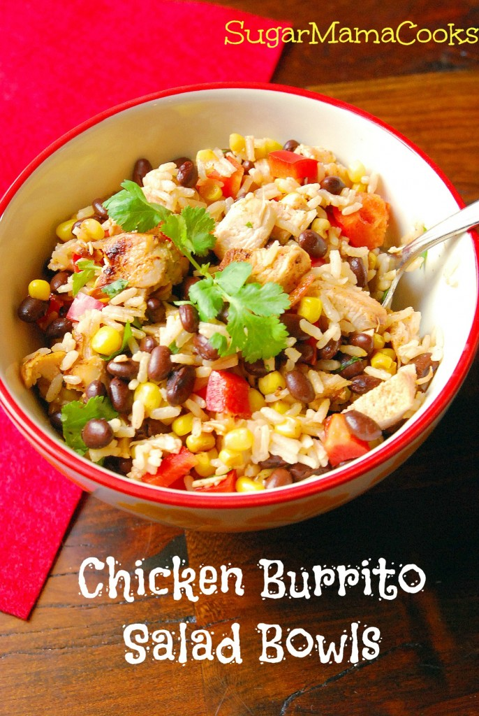 chicken-burrito-salad-bowls_2_2small