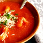 crock pot tomato tortellini soup 1_small