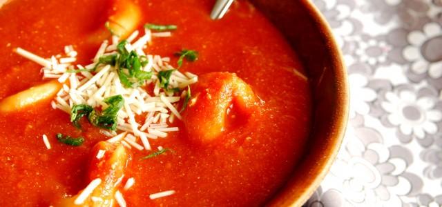 crock pot tomato tortellini soup 1_small