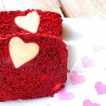 heart-y red velvet banana bread 1_small