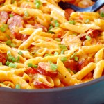 one pot sausage pasta 1_small