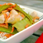 sweet-n-simple-asian-stir-fry-1_small
