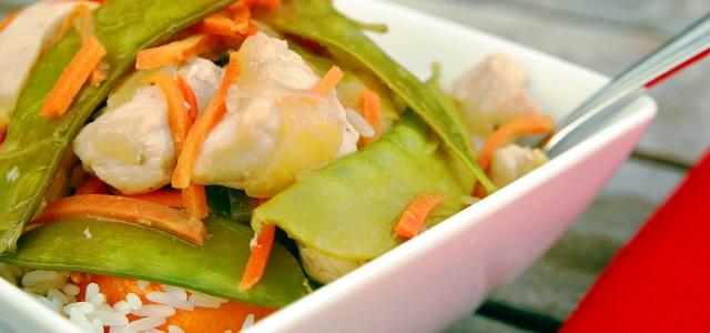 sweet-n-simple-asian-stir-fry-1_small