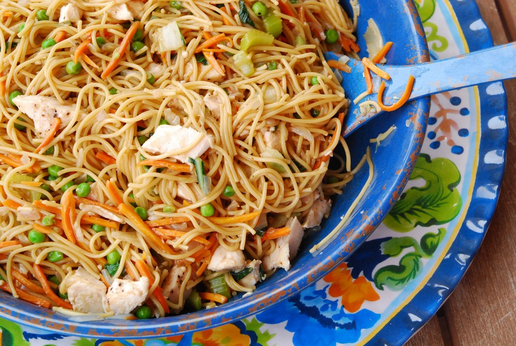 chicken lo mein 1_small