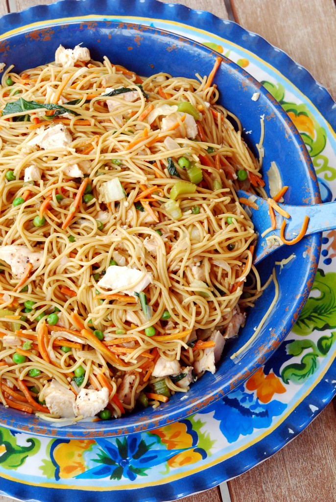 chicken lo mein 2_small