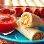 chicken taquitos 1_small