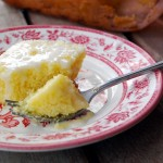 luscious lemon sheet cake 1_small
