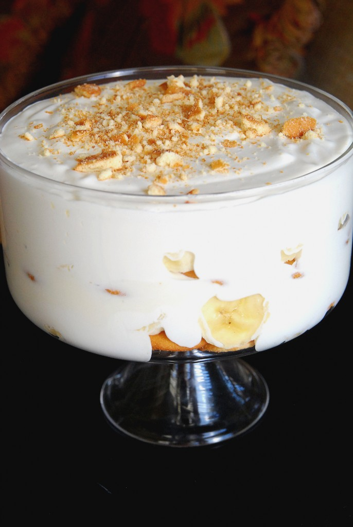 magnolia banana pudding 3_small