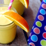 orange creamsicle milkshakes 1_small