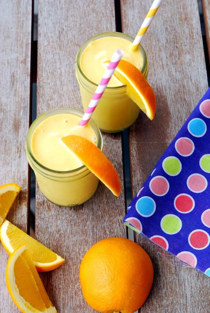 orange creamsicle milkshakes 2_small
