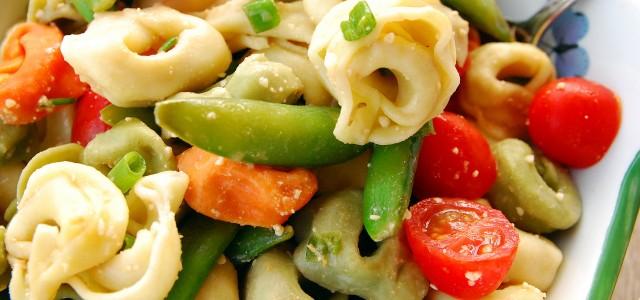 pasta salad 1_small