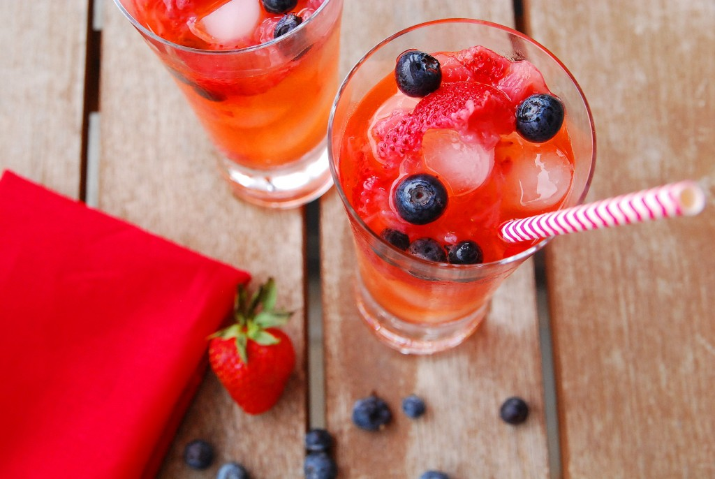 red white and blue lemonade 1_small