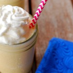 root beer float milkshakes 1_small