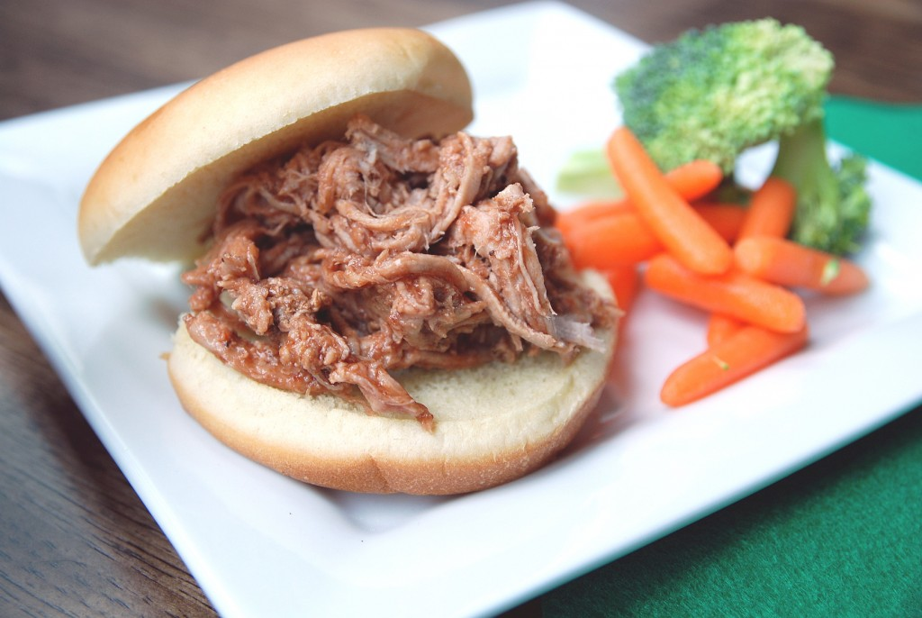 root beer pulled pork 1_small